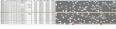 733回 ロト6 月の地心距離順☆彡