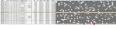 733回 ロト6 太陽の地心距離順☆彡