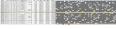 736回 ロト6 月の輝面比順☆彡