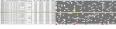 737回 ロト6 月の輝面比順☆彡