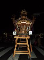 新城神社20121006_06tr