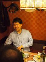 2012_1021_163821.jpg