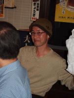 2012_1021_164100.jpg