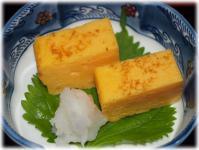 o-tamagoyaki-daikon.jpg