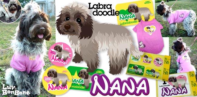 NANA-goods.jpg