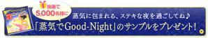 present_banner.jpg
