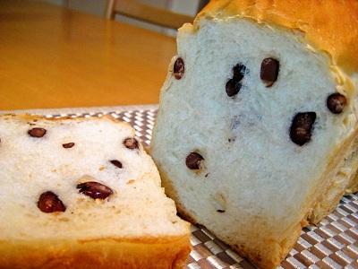 6-2 大納言食パン