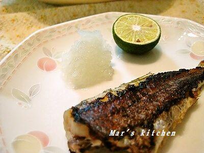 7-9 モツ子塩麹漬け