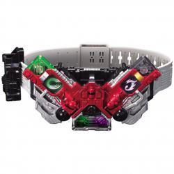 【子供と遊ぶ】 仮面ライダー変身ベルト(ドライバー)を確実に手に入れる方法誕生日、クリスマスプレゼントのため♪