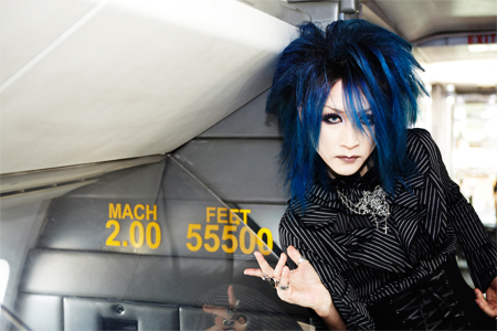 _MG_8102-2-350.jpg