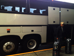 bus-260.jpg