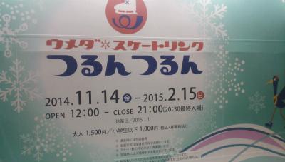 20141117umeda (22)