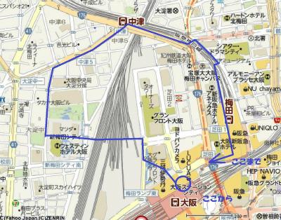 20141117umeda (8) - コピー