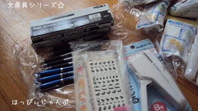 DSC05735_convert_20120427025702.jpg