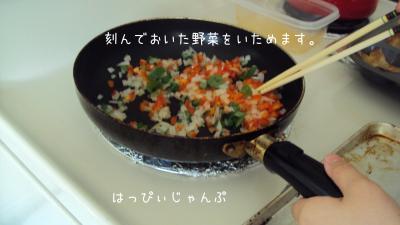 DSC09019_convert_20120710122402.jpg