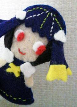 fuwa_p_doll.jpg