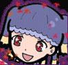 fuwap_netsu_dendoiri.jpg