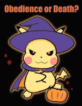halloween_pika.jpg