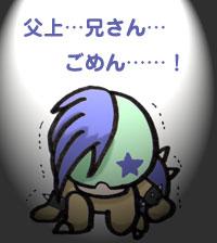 larry1.jpg