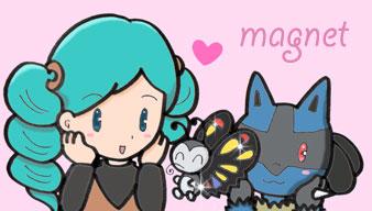 magnet_pokemon.jpg