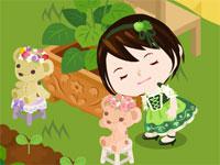 pig_green.jpg