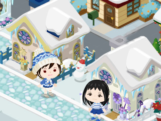 pigg_snowhouse.jpg