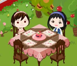 pigg_table.jpg
