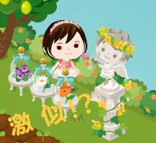 pigg_tenshi.jpg