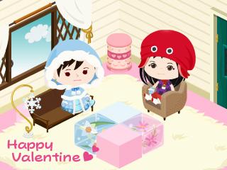 pigg_valentine.jpg