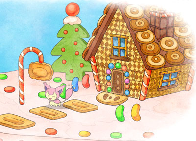 sweets1.jpg