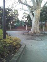 DSC_0079_convert_20121212033401.jpg