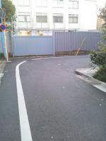 DSC_0082_convert_20121212034215.jpg