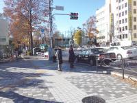 DSC_0088_convert_20121212002310.jpg