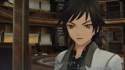 tox2 3
