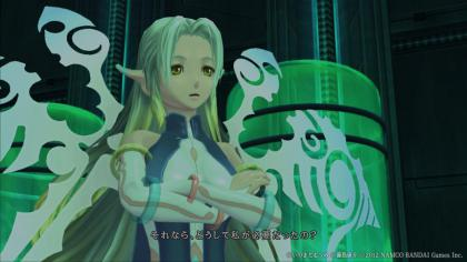 tox2 6