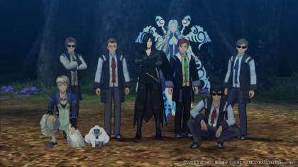 tox2 22