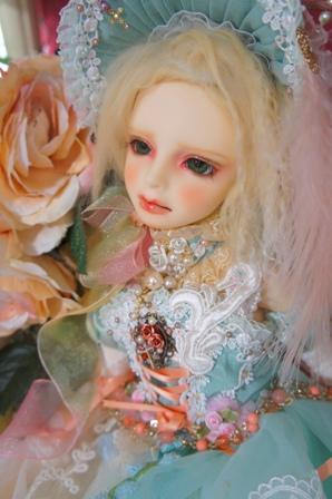 コピー ~ DSC00642