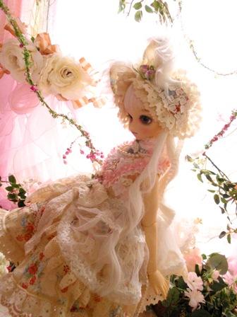 blog_import_50070e919b674.jpg