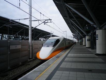 IMGP5467_R.jpg