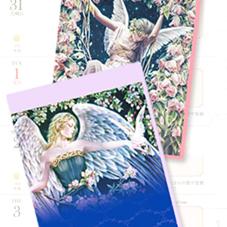 diary2013-img.jpg