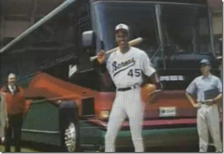 buss bought by MJ