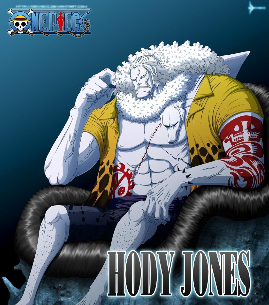 HODY_JONES.jpg