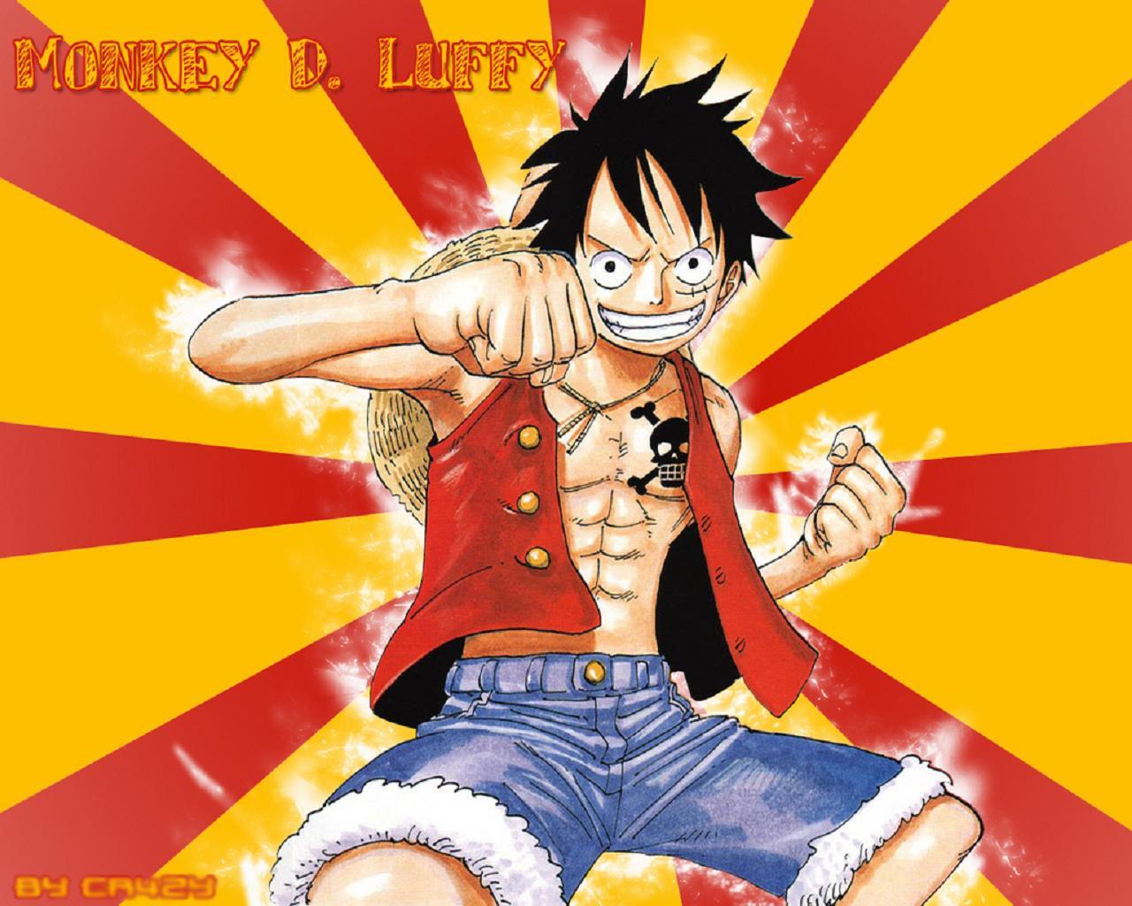 Luffy_2.jpg