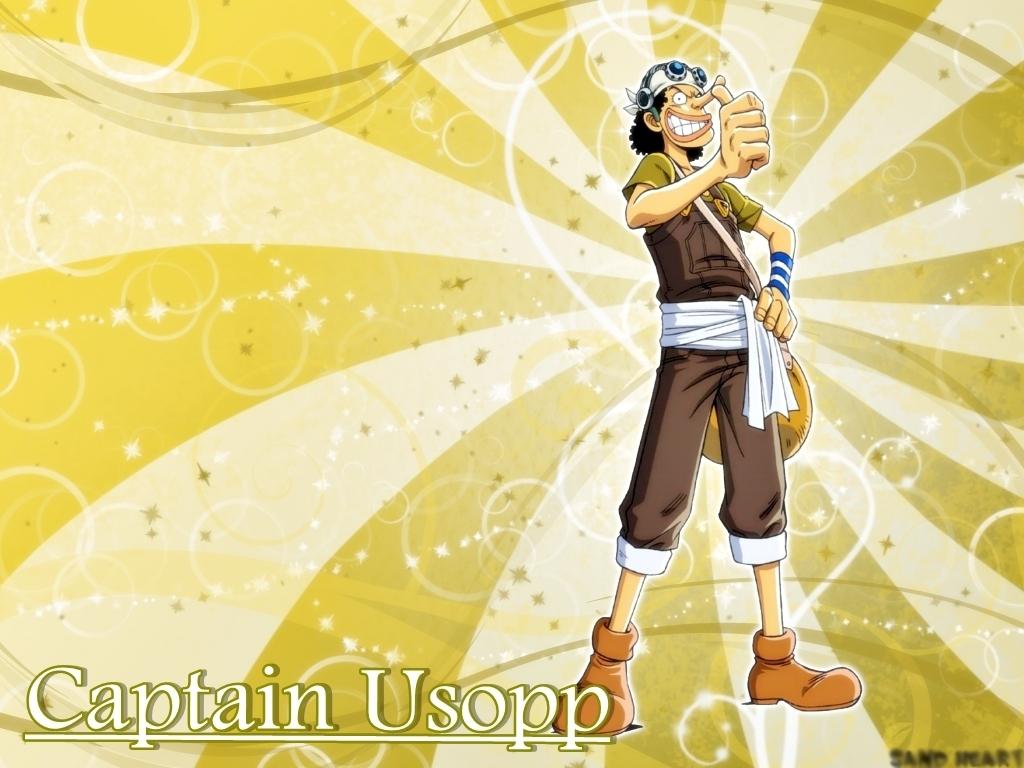 Usopp_2.jpg