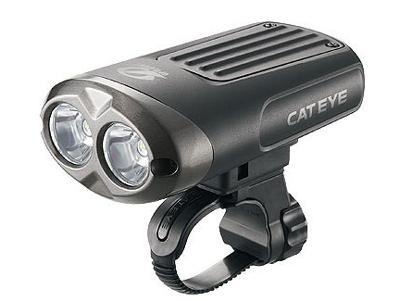 cateye_light2.jpg