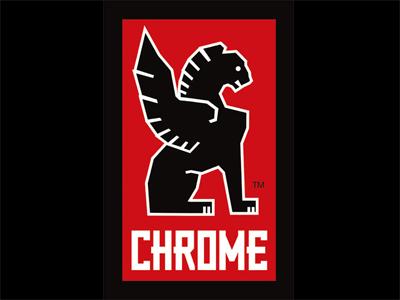 chrome1.jpg