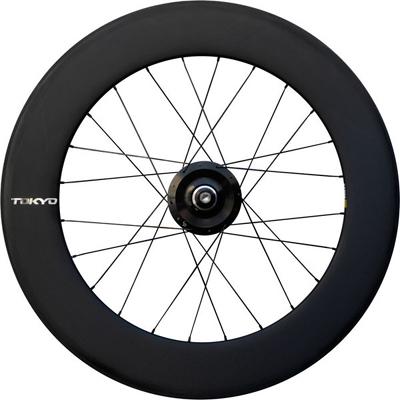 tky_wheel1.jpg
