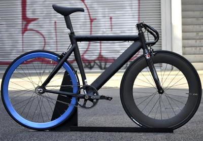tky_wheel3.jpg