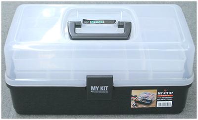 toolcase1.jpg