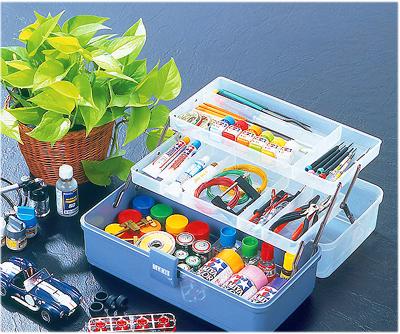 toolcase3.jpg